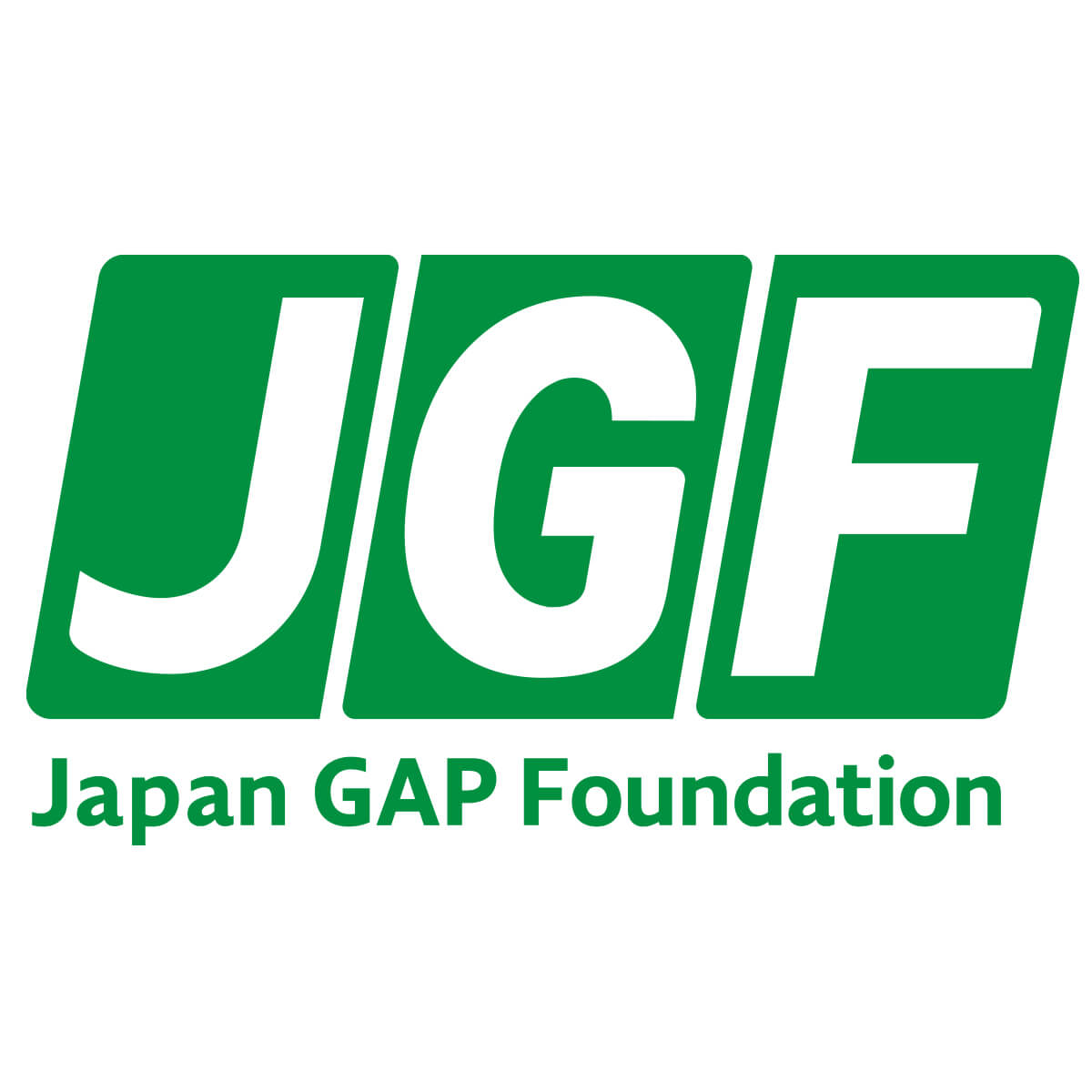 gap jp